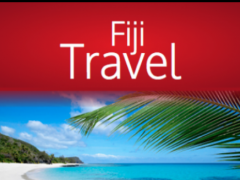 Fiji Travel 1.401 Screenshot