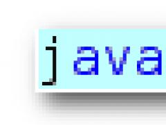 File Splitter 1.4 Screenshot