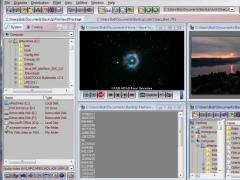 File Viewer 10 Screenshot