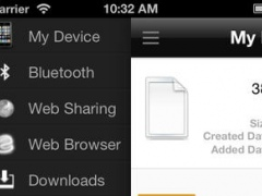 FileMoverPro 1.3.5 Screenshot