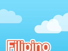 Filipino ChatApp - Pinoy Pinay 1.2.14 Screenshot