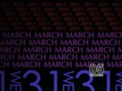 FILLING TIME FreeLiveWallpaper 3.2 Screenshot
