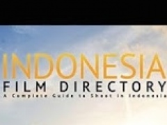 Indonesia Film Directory 5.2.1 Screenshot