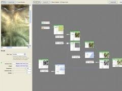 Filter Forge 1.020 Screenshot