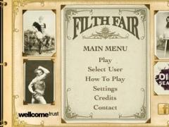 Filth Fair 1.0.1 Screenshot