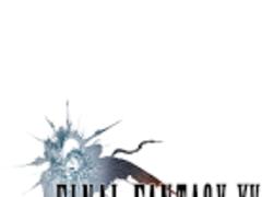 Final Fantasy XV HD Wallpaper 1.0 Screenshot