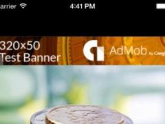 Finance Todayy 1.0 Screenshot