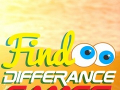 Find Differences Games Free 1.2.0 Screenshot