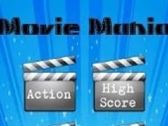 Find Differences Movie Mania 1.1 Screenshot