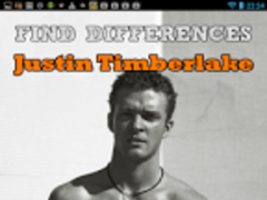 Find Differences: Timberlake 1.01 Screenshot