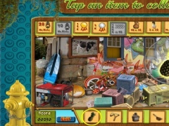 Find Hidden Object : Trip to Brazil - search hidden scenes to find differences in objects 56.0.0 Screenshot