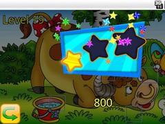 Find It Lite for kids 2.0 Screenshot