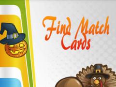 Find Match Cards 1.0.3 Screenshot