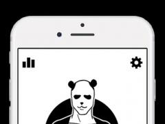 Find Mr. Panda 1.3 Screenshot