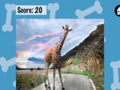 Find My Food - Toddler & Preschool Educational Fun Game 1.4 Screenshot