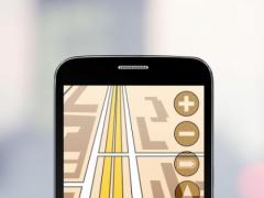 Find My Lost Phone Locator 1.0.4 Screenshot