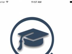 Find My Major 0.0.1 Screenshot