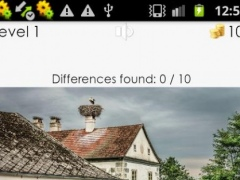 Find The Difference 32 1.0.0 Screenshot