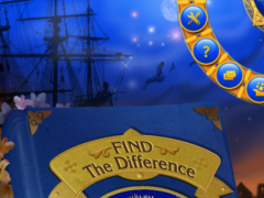 Find The Difference: Ocean 5.2 Screenshot