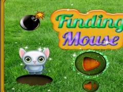 Finding Baby Mouse 1.1 Screenshot