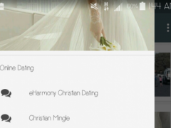 Finding Cinderella 1.6 Screenshot