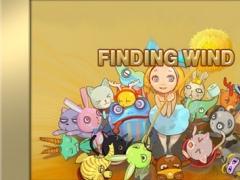 Finding Wind 1.0.4 Screenshot