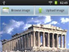 FindmyPhoto 1.0.0 Screenshot