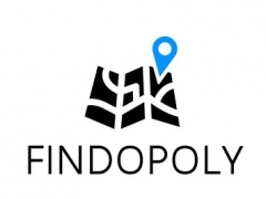 Findopoly Business Directory 1.0 Screenshot