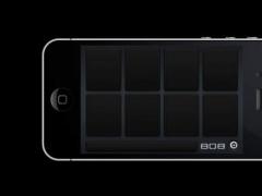 Finger Drum Pads 808 1 Screenshot