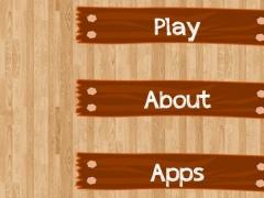 Finger Drums 1.2.1 Screenshot