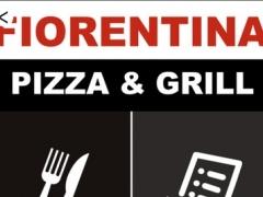Fiorentina 1 Pizza & Grill 4.3.2 Screenshot