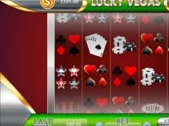 Fire Ball Casino Adventures 3.0 Screenshot