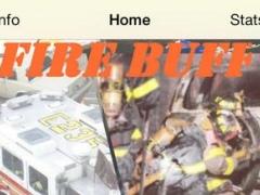 Fire Buff 3.2 Screenshot