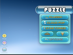 Fire Truck Sirens Puzzle 4.0 Screenshot