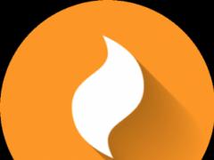 Firebase Chat Demo 1 0 6 Free Download