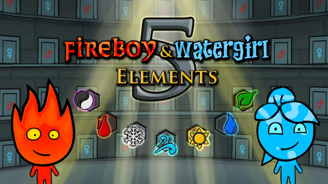fire boy water girl game free download for pc