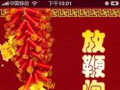 firecrackers 1.0 Screenshot