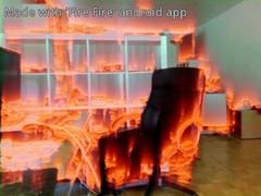 FireFire 1.2 Screenshot