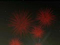 Fireworks Alchemist Premium 1.9 Screenshot