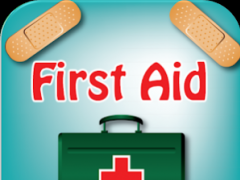 First Aid for Emergency 2.4 Screenshot