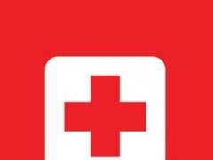 First Aid Guide 1.0 Screenshot