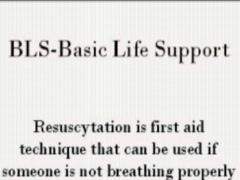 First Aid 1.6 Screenshot