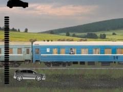 First Train 1.1 Screenshot