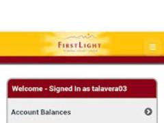 FirstLight FCU 1.0 Screenshot