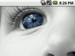 FIRSTNAME 2.0 Screenshot
