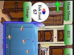 Fish Farmer Lite 1.23 Screenshot