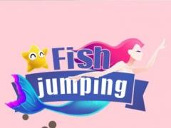 Fish Jumping 1.1 Screenshot