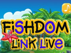 fishdom link live 1.0 Screenshot