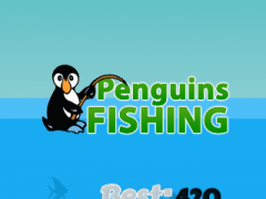 Fishing games 1.0.0 Screenshot
