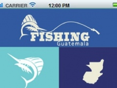 Fishing Guatemala 1.1.1 Screenshot
